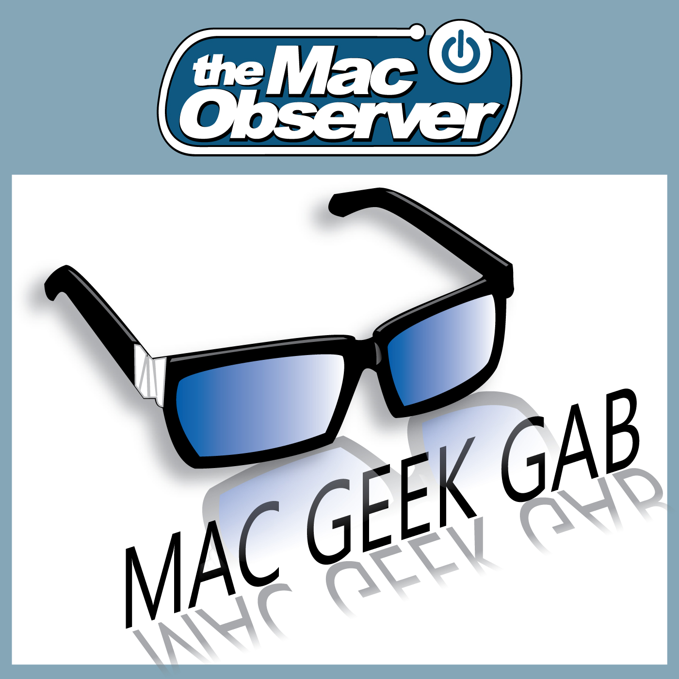 DriveDx Mentioned on Mac Observer's Mac Geek Gab Podcast #860